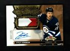 2013 Panini Boxing Day Trading Cards 10