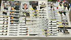 Marc-Andre Fleury Cards, Rookie Cards and Autographed Memorabilia Guide 11