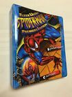 1995 Fleer Ultra Spider-Man Trading Cards 6