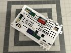 Whirlpool Washer Electronic Main Control Board W10296019 W10393444