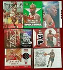 All You Need to Know About 2011-12 Fleer Retro Precious Metal Gems 18