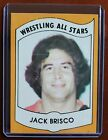 1982 Wrestling All Stars Series A and B Trading Cards 15