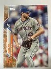 Michael Wacha Rookie Cards and Prospect Cards Guide 29
