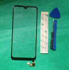 New For Ulefone Note 7 Black Touch Screen Glass Digitizer Replacement
