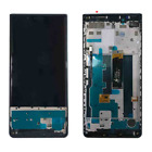 OEM LCD Touch Screen Digitizer Frame Replacement For BlackBerry KEY 2 LE BBE100