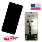 For Huawei P Smart 2019 LX3 LX1 LCD Display Touch Screen Digitizer Assembly NEW
