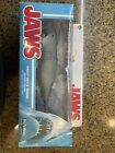 Funko X Super7 ReAction Jaws Great White Shark Action Figure Brand New