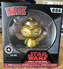 Ultimate Funko Dorbz Star Wars Figures Checklist and Gallery 35