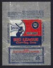 1935 Goudey Baseball Cards 15