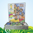 2014 Panini Adrenalyn XL World Cup Soccer Cards 6