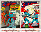 The Super Guide to Collecting Superman 34