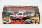 Racing Champions 1998 Jerry Nadeau 13 First Plus NASCAR 124 Scale Diecast