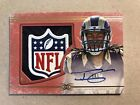 2015 Topps Football Cards 15