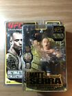 Round 5 MMA Ultimate Collector Figures Guide 71
