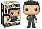 Funko Pop Teen Wolf Vinyl Figures 8