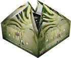 2017 Upper Deck Alien The Original Movie Trading Cards Sealed Box
