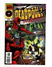 Ultimate Guide to Deadpool Collectibles 38