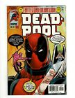 Ultimate Guide to Deadpool Collectibles 39