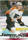 Full 2019-20 Upper Deck Young Guns Rookie Checklist and Gallery 230