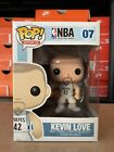 2012-13 NBA Funko Pop Vinyl Figures 8