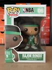 2012-13 NBA Funko Pop Vinyl Figures 7
