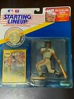 1991 Kenner STARTING LINEUP - SLU - MLB - KEVIN MITCHELL -New in Package.