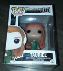 Ultimate Funko Pop The Hobbit Figures Checklist and Gallery 26