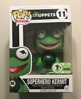 Ultimate Funko Pop Muppets Figures Checklist and Gallery 38