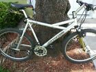 Cannondale Killer V900 Mountain Bike