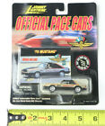 Johnny Lightning Official Pace Cars 79 Mustang 164 Diecast