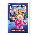 2020 Topps Garbage Pail Kids Exclusive Trading Cards Checklist and Set Guide 41