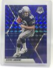 Top 10 Steve Largent Football Cards 18