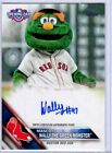 2016 Topps Opening Day Baseball Cards - Out Now 18