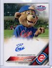 2016 Topps Chicago Cubs World Series Champions Limited Edition Set - Checklist Added 6