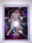 The Ming Dynasty! Top Yao Ming Basketball Cards, Rookie Cards 15