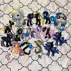 2015 Funko My Little Pony Series 3 Mystery Minis Figures 11
