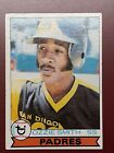 Ozzie Smith Cards, Rookie Cards and Autographed Memorabilia Guide 12