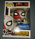 Ultimate Funko Pop Spider-Man Figures Checklist and Gallery 92