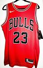 Ultimate Chicago Bulls Collector and Super Fan Gift Guide  57