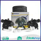 Zodiac MX8 A10 Pool Cleaner Factory Tune Up Repair Kit R0682000