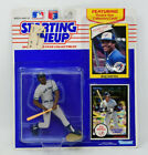 Starting Lineup 1990 Jesse Barfield New York Yankees Baseball MLB SLU