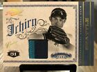 Top-Selling 2011 Playoff Prime Cuts Baseball Cards 16