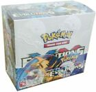 Pokemon Evolutions XY Booster Box Cards - SEALED NEW! 36 Sealed Packs!