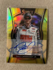 2020 Panini Chronicles Racing NASCAR Cards 25