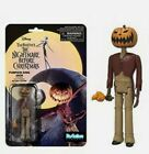 2014 Funko Nightmare Before Christmas ReAction Figures 39