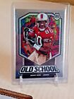 Jerry Rice Rookie Card and Autograph Memorabilia Guide 20