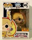 Funko Pop Star vs. the Forces of Evil Figures 22