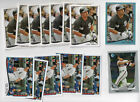 2014 Topps Series 2 Baseball Cards 9
