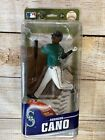 2015 McFarlane MLB 33 Sports Picks Figures 19