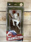 2015 McFarlane MLB 33 Sports Picks Figures 18